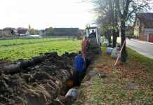 zdjęcie 2014-04-03-budowa-kanalizacji@gmina-Żukowice-01