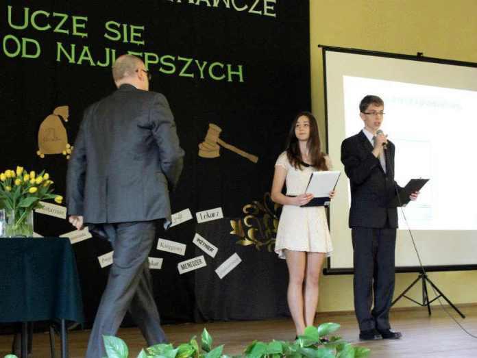 zdjęcie 2014-04-04-forum-zawodoznawcze@ILO@Głogów-01