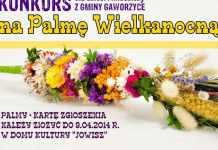 2014-04-10-konkurs-na-najpiekniejsza-palme-wielkanocna@gmina-Gaworzyce-01