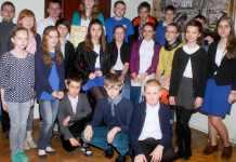 zdjęcie 2014-04-11-konkurs-historyczny@muzeum@Głogów-01
