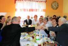 2014-04-16-spotkanie-wielkanocne@dom-dziennego-pobytu@Glogow-fot. D.Jeczmionka-01