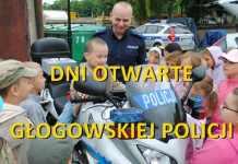 zdjęcie 2014-05-23-dni-otwarte@głogowska-policja@Głogów-001