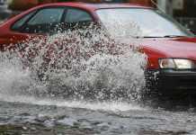 2014-05-27-intensywne-opady-deszczu@Głogów-001