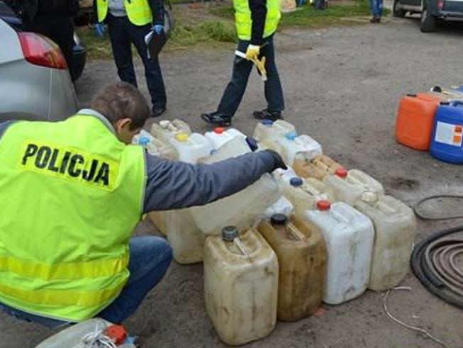 2014-06-02-zatrzymano-paliwową-szajkę@Polkowice-001