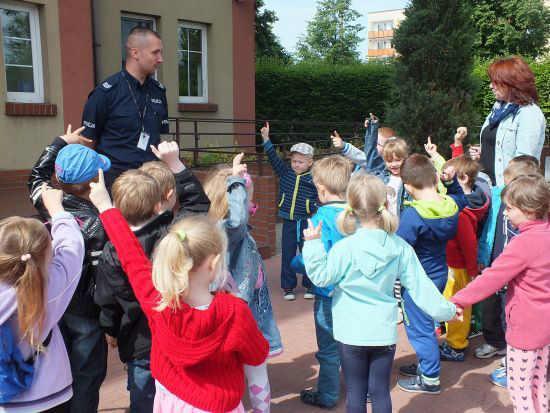 zdjęcie 2014-06-03-dni-otwarte-komendy-policji@Głogów-001