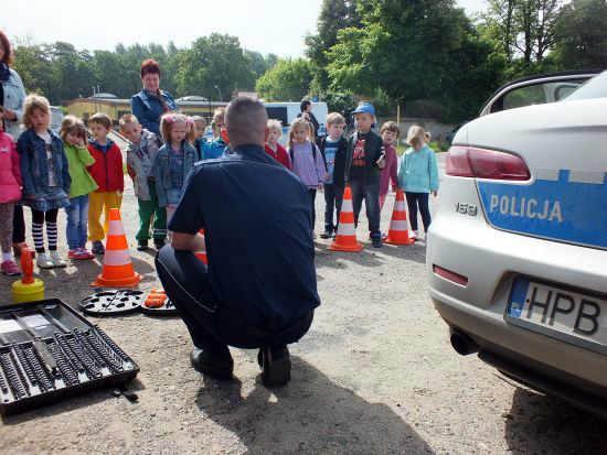 zdjęcie 2014-06-03-dni-otwarte-komendy-policji@Głogów-004