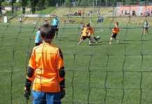 zdjęcie 2014-06-09-turniej-drużyn-podwórkowych@Głogów-001