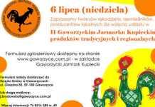 plakat 2014-06-11-16-II-gaworzycki-jarmark-kupiecki@Gaworzyce-001