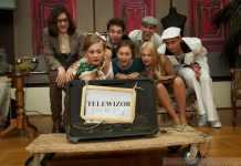2014-06-11-16-uczniowie-gimnazjum-nr-2--spektakl-poetycko-muzyczny@Głogów-001