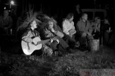 2014-06-21 Stachuriada - dzień pierwszy (fot.P.Dudzicki) 075