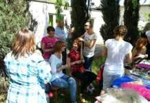 zdjęcie 2014-06-23-studentki-pedagogiki@PWSZ@Głogów-fot.PWSZ-galeria-001