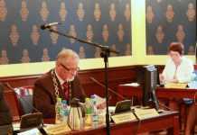zdjęcie 2014-06-24-Zbigniew-Sienkiewicz@sesja-Rady-Miasta@Głogów-001