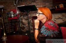 2014-06-26 Otwarcie Kawiarni @Piwnica Artystyczna (fot.P.Dudzicki) 26