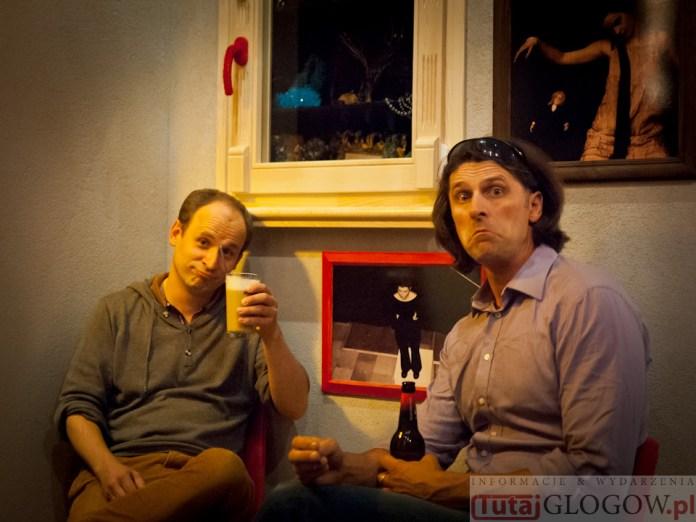 2014-06-26 Otwarcie Kawiarni @Piwnica Artystyczna (fot.P.Dudzicki) 33