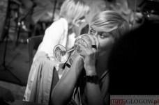 2014-06-26 Otwarcie Kawiarni @Piwnica Artystyczna (fot.P.Dudzicki) 38