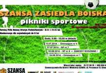 2014-07-02-akcja SZANSA zasiedla boiska @Głogów-001