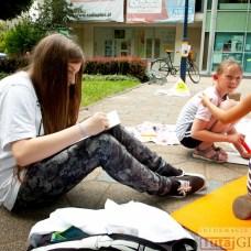 2014-07-09 Warsztaty graffitti @MOK (fot.P.Dudzicki) 08