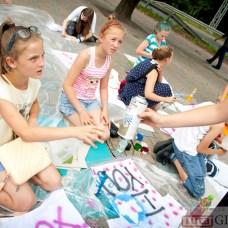 2014-07-09 Warsztaty graffitti @MOK (fot.P.Dudzicki) 18