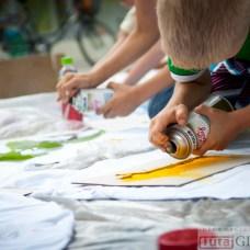 2014-07-09 Warsztaty graffitti @MOK (fot.P.Dudzicki) 24