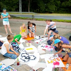 2014-07-09 Warsztaty graffitti @MOK (fot.P.Dudzicki) 27