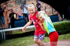 2014-07-12 Szanty w fosie @Fosa Miejska (fot.P.Dudzicki) 03