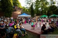 2014-07-12 Szanty w fosie @Fosa Miejska (fot.P.Dudzicki) 21