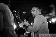 2014-07-12 Szanty w fosie @Fosa Miejska (fot.P.Dudzicki) 24
