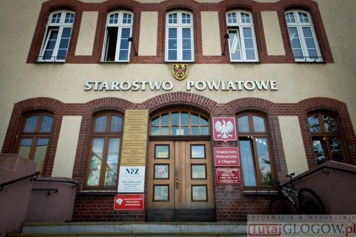 2014-07-28 Starostwo Powiatowe (fot.P.Dudzicki) 02