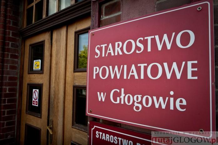 2014-07-28 Starostwo Powiatowe (fot.P.Dudzicki) 03