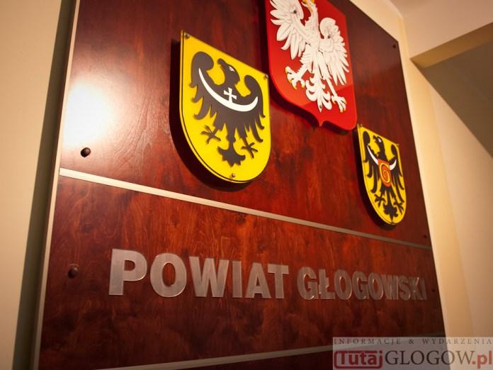 2014-07-28 Starostwo Powiatowe (fot.P.Dudzicki) 04