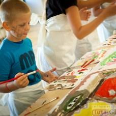 2014-08-14 Totalne Malowanie @MAH (fot.P.Dudzicki) 04