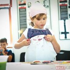 2014-08-14 Totalne Malowanie @MAH (fot.P.Dudzicki) 27