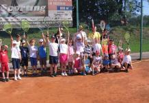 głogowskie towarzystwo tenisowe