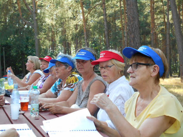 aktywni-seniorzy-gmina-kotla