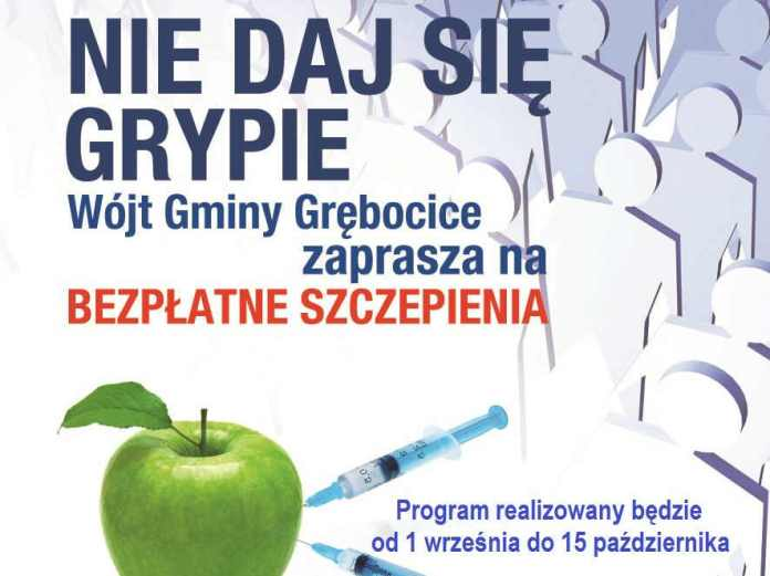 plakat-2014-09-03-bezpłatne szczepienia@gmina Grębocice-001
