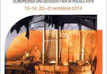 plakat-2014-09-05-Europejskie-Dni-Dziedzictwa@Głogów-001