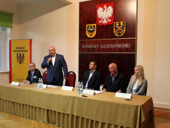 2014-09-10-spotkanie w sprawie filii WORDu@satrostwo powiatowe@Głogów-002