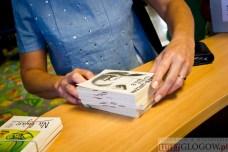 2014-09-16 Spotkanie z Edwardem Lutczynem @MBP (fot.P.Dudzicki) 02