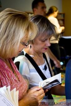 2014-09-16 Spotkanie z Edwardem Lutczynem @MBP (fot.P.Dudzicki) 08