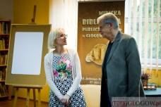 2014-09-16 Spotkanie z Edwardem Lutczynem @MBP (fot.P.Dudzicki) 12