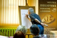 2014-09-16 Spotkanie z Edwardem Lutczynem @MBP (fot.P.Dudzicki) 21