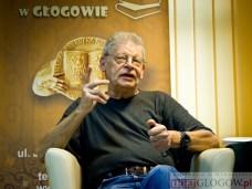 2014-09-16 Spotkanie z Edwardem Lutczynem @MBP (fot.P.Dudzicki) 25