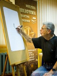 2014-09-16 Spotkanie z Edwardem Lutczynem @MBP (fot.P.Dudzicki) 28