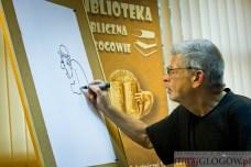 2014-09-16 Spotkanie z Edwardem Lutczynem @MBP (fot.P.Dudzicki) 29