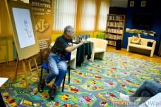 2014-09-16 Spotkanie z Edwardem Lutczynem @MBP (fot.P.Dudzicki) 30