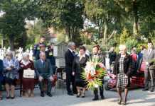 zdjęcia 2014-09-17-uroczystości upamiętniające 75 rocznice napaści Związku Radzieckiego na Polskę@Głogów-num