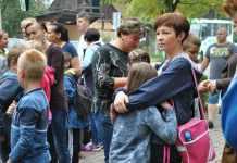zdjęcie 2014-09-18-wyjazd dzieci na zieloną szkołę -gmina Kotla-num