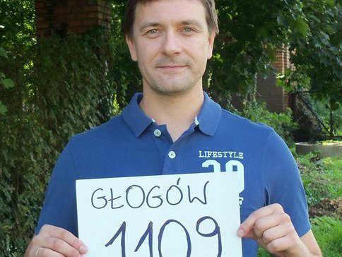 zdjęcie 2014-09-19-Dariusz Czaja akcja Głogów 1109@Głogów-num