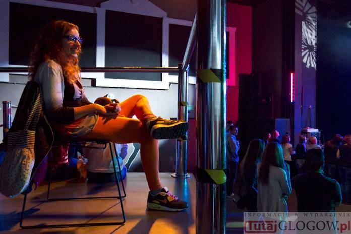 2014-09-27 Koncert hip-hopowy Serce Miasta @Mayday (fot.P.Dudzicki) 09
