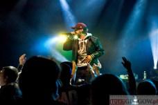 2014-09-27 Koncert hip-hopowy Serce Miasta @Mayday (fot.P.Dudzicki) 10